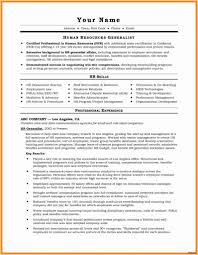 Resume Template Cv Template Lawyer Resume Format Future Lawyer