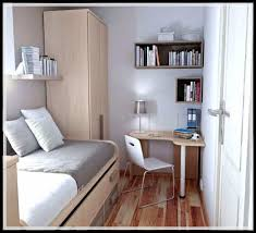home decorating ideas for small homes inspiring nifty interior