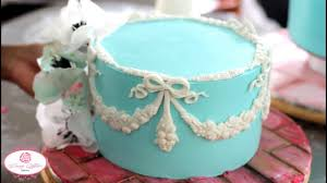 private cake baking and decorating cl dainty affairs