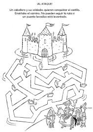 dbbaa89a52d11fdf9819887d594d301e maze labyrinth kids 599 best images about laberintos y pasatiempos on pinterest on la ropa worksheet