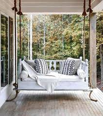 440 best images about Outdoor Furniture on Pinterest