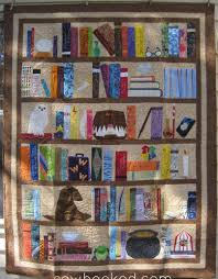 Bookshelf Quilt Pattern Stunning Bookshelf Bookshelf Memory Quilt Pattern Together With Bookshelf