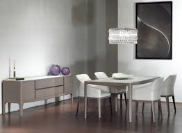 Natuzzi Bedroom Furniture 17 Best Images About Natuzzi Italia On Pinterest Armchairs