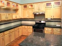 honey maple kitchen cabinets. Related Post Honey Maple Kitchen Cabinets