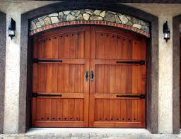 wood garage door. CUSTOM WOOD DOORS - At Omega Garage Doors Melbourne, Ocala, Florida Wood Door