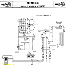 4runner rear window relay best of new products pure 4runner 4runner rear window relay beautiful gm engine wiring harness diagram for 1979 wiring library of 4runner