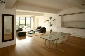 one bedroom apartment london ky. 1 bedroom apartment london one ky u