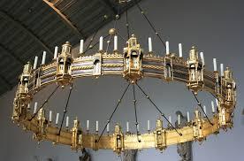 Image result for candelabrum