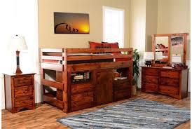 loft storage bed. outstanding loft storage bed 141 bedroom ideas sedona junior