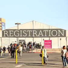 register for las vegas market