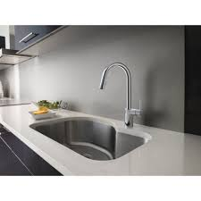 Rohl Pull Out Kitchen Faucet Design642968 Rohl Country Kitchen Faucet Rohl Polished Nickel