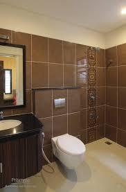 Best Bathroom Designs India Modern Bathroom Tiles India Rukinet Com Designs  Indian Bathrooms