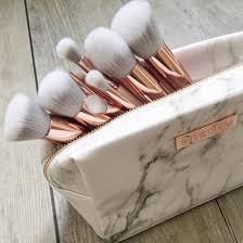 Results images for make up bag accessories