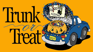 trunk or treat candy clipart. Contemporary Clipart South Lincoln Center Trunk Or Treat Inside Candy Clipart O