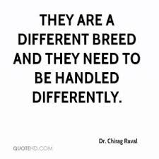 Breed Quotes - Page 4 | QuoteHD