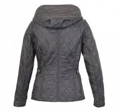 barbour jackets with hood ladies sale > OFF66% Discounted & barbour jackets with hood ladies Adamdwight.com