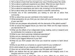 college essay topics persuasive essay topics college org 100 college application essay topics