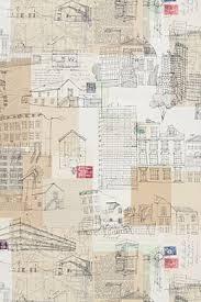 architecture blueprints wallpaper. Architectural Line Drawings Wallpaper Architecture Blueprints