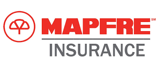 mapfre insurance company car insurance companies in the philippines moneymax ph