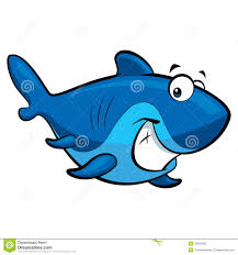 smiling shark clipart. Wonderful Smiling Cartoon Smiling Shark With Smiling Shark Clipart R
