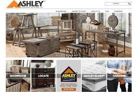 Furniture Ashley Furniture Store Near Me