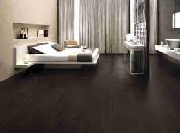 Bedroom Floor Designs Best Decorating Ideas