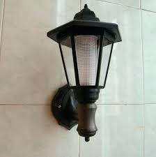 wall mounted lantern hook there are four kinds of modeling style plug the ground style wall