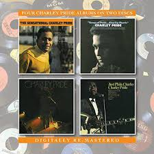 four charley pride als image 1