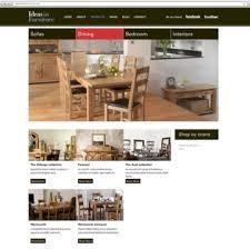 top bedroom furniture manufacturers. top bedroom furniture manufacturers ideas in green17 creative