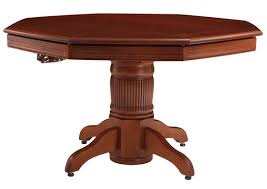round wood table tops for solid table top material reclaimed wood table tops custom laminate table tops