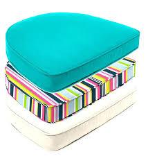cool sunbrella outdoor cushion covers cushion how to clean sunbrella outdoor cushion covers