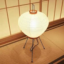 rice paper table lamp traditional rice paper shade lantern paper floor lamps ikea rice paper table lamp