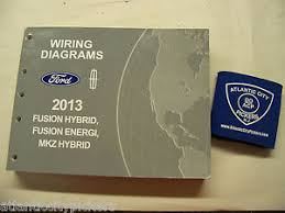 ford fusion hybrid wiring diagram diagram wire diagram ford fusion nilza net