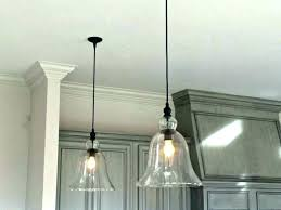 farmhouse outdoor lighting interior patio with metal roof lovely pottery barn pendant lights kitchen cabinets near
