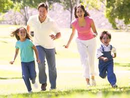 Whole Life Insurance Quote Online