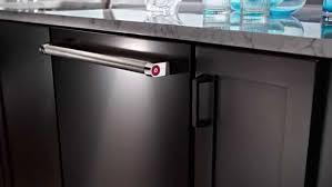 kitchenaid french door refrigerator. large size of dishwasher:kitchenaid counter depth refrigerators cost kitchenaid dishwasher french door refrigerator