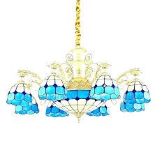 multi coloured chandelier multi colored glass chandelier multi colored chandelier full image for small gypsy chandelier lamp multi coloured multi coloured