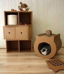 cardboard furniture diy. cardboard furniture by cardboart diy