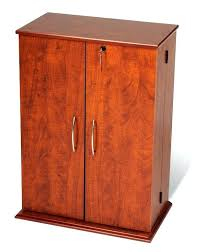 small wood cabinet cabinets storage with doors wooden display glass small wood