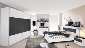 Schlafzimmer Grau Weiß Holz Schlafzimmer Romantisch Ikea Beere