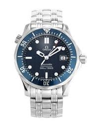 omega watches seamaster planet ocean de ville and more omega seamaster 300m mid size 2561 80 00