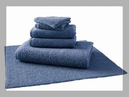 bathroom contour rug large size of rugs2 piece bathroom rug set luxury bath rugs cotton toilet