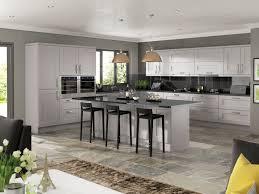 Full Size Of Kitchen:modern Kitchen Design Virtual Kitchen Designer Keyword  (by Relevance) ...
