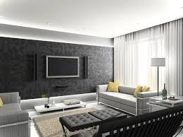 ... Fabulous Modern Furniture Styles Modern Style Furniture Officialkod