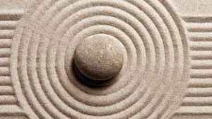 Zen Sand Wallpapers - Top Free Zen Sand ...