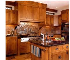 Kitchen Cabinets Mission Style Kitchen Craftsman Style Kitchen Cabinets With Craftsman Kitchen