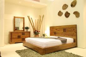 space furniture malaysia. the attraction of malaysia and madeinmalaysia furniture space