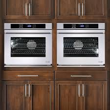 renaissance® 30 27 single wall ovens the renaissance single wall oven not only includes dacor s signature features but a sleek thinline™ door design which elegantly blends your kitchen