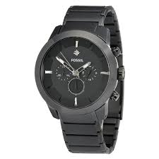 men s fossil watch buying guide men s fossil watch buying guide
