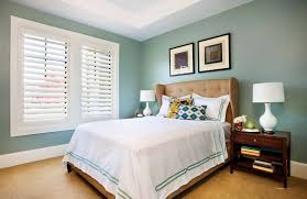 office guest room design ideas. guest bedroom home ideas unique office room design o